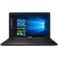 Ноутбук ASUS VivoBook R752NA-TY082T>