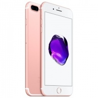 Apple iPhone 7 Plus 128Gb Rose Gold (MN4U2RU/A) >