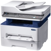 Лазерное МФУ Xerox WorkCentre 3225DNI>