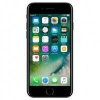 Apple iPhone 7 128Gb Jet Black (MN962RU/A)>
