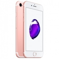 Apple iPhone 7 128Gb Rose Gold (MN952RU/A)>