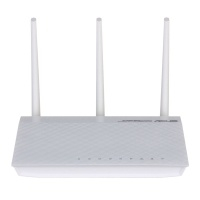 Wi-Fi роутер ASUS RT-AC66U White>