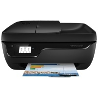 Струйное МФУ HP DeskJet Ink Advantage 3835 AiO (F5R96C)>